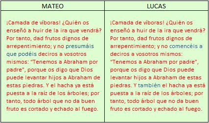 mateo-lucas3
